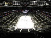 НХЛ и профсоюз подарили болельщикам надежду на старт сезона