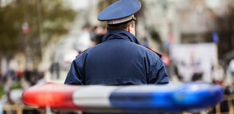Омские полицейские устроят «облаву» на пьяных водителей