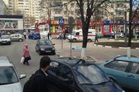 Журналисты узнали мотив массового убийства в Белгороде