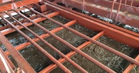 На омской ТЭЦ-5 построят новые очистные сооружения