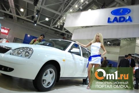 «АвтоВАЗ» полностью обновит модельный ряд