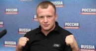 Шлеменко не будет активно участвовать в выборах в Омске