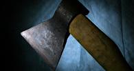 В Омской области раскрыли убийство 15-летней давности