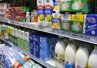 У Онищенко возникли претензии к качеству белорусского молока