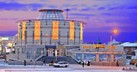 Омский депимущества требует взыскать миллион рублей с «Летур-Центра» Турманидзе