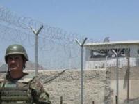 Из тюрьмы в Ливии сбежала сотня осужденных