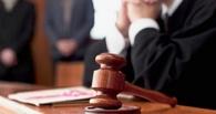 В Омске осудили на пять лет любителя детского порно