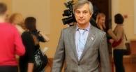 Доходы депутатов Заксобрания за 2015 год — самым богатым стал Сергей Калинин