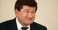 Мэр Омска укрепил свой медиарейтинг среди глав сибирских городов