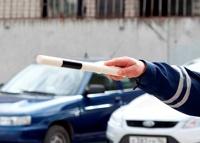 Штрафы для громких автомобилей вырастут