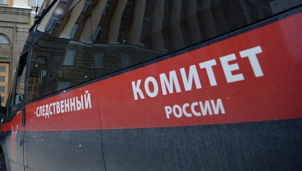 В Омской области мужчина избил мать до смерти