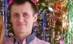 Омича Виталия Чайкова, который вышел покурить и пропал, нашли мертвым