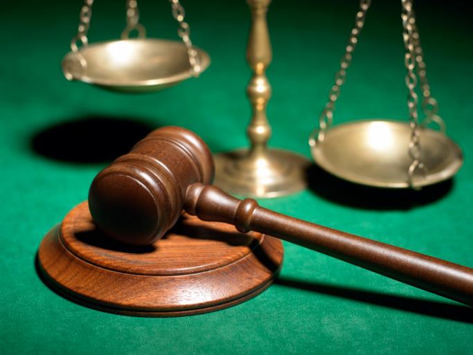 В Омске будут судить компаньона солиста «Руки Вверх!» за обман налоговой