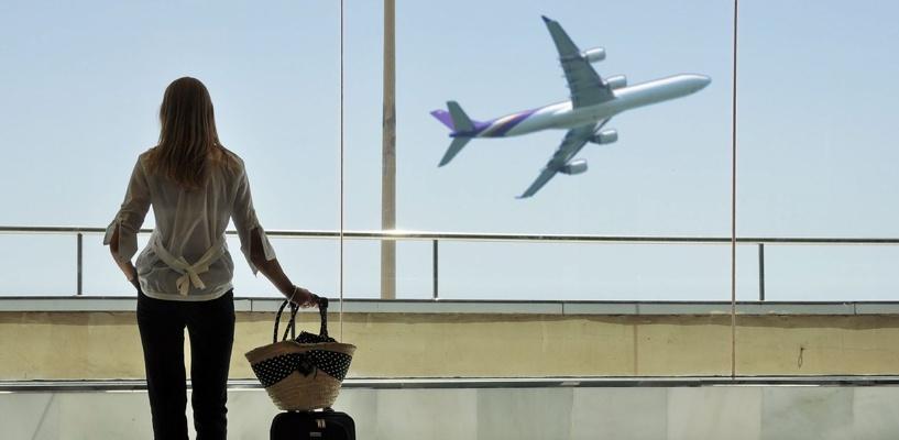 Россияне сменили Париж и Вену на более бюджетные авианаправления
