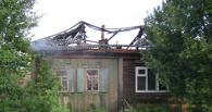 Омичка, по чьей вине на пожаре пострадали три ребенка, пойдет под суд
