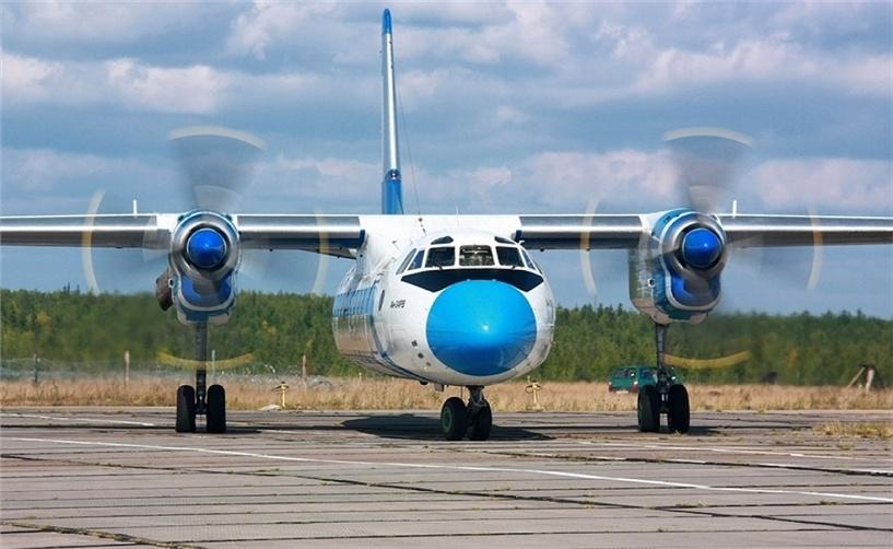 В октябре откроется прямое авиасообщение Омска с Ханты-Мансийском и Тюменью