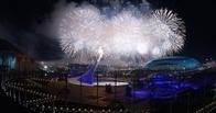 «Браво, Россия!». Церемония открытия Олимпиады в Сочи: как это было