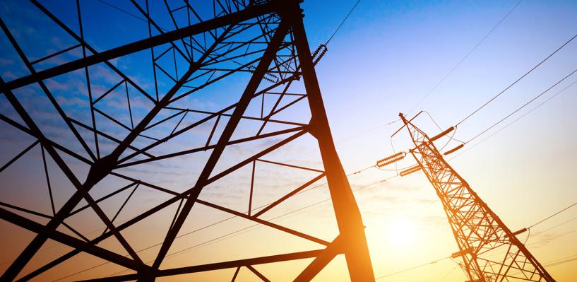 В тарифы на энергию заложат прибыль ресурсоснабжающих организаций Омска