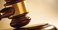Прокуроры Омска требуют заключить под стражу фигурантов дела о падении башенного крана
