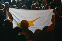 Кипру снова не хватает денег на спасение
