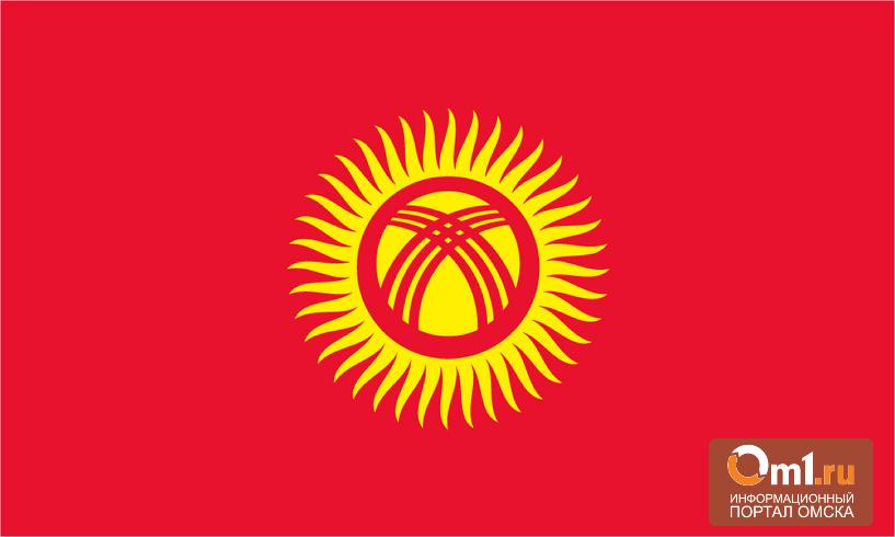 Киргизия изменит гимн страны из-за разногласий в переводе