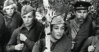 «А зори здесь тихие» и «Жди меня» оказались любимыми произведениями омичей о Великой Отечественной войне
