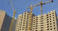 При строительстве дома на Московке-2 «увели» 28 млн рублей