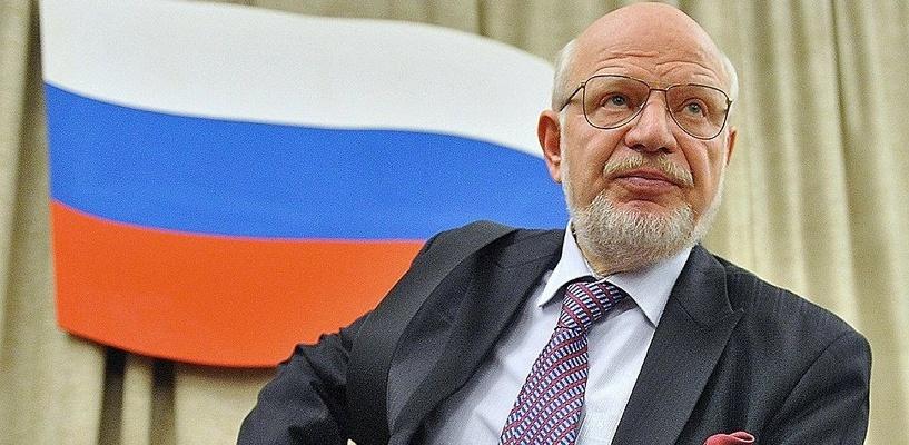 Глава СПЧ: «Высказывания Кадырова — часть пиар-кампании, на которую «распространяются свои законы»