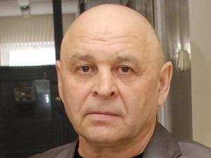 Экс-директора ФК «Иртыш» приговорили к 3 с половиной годам условного срока