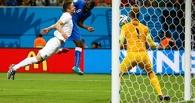 1000 дней до старта: в Омске ждут Чемпионат мира по футболу