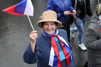 Россия оказалась в хвосте мирового рейтинга любви и нелюбви