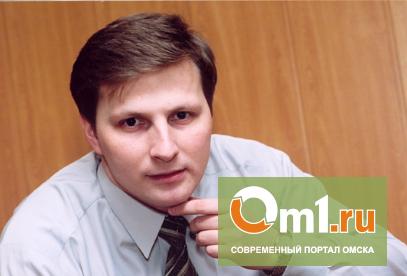 Эстония может выдать омского экс-депутата Дмитриева российским властям