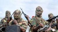 В Нигерии почти 30 школьников сожгли заживо боевики-исламисты