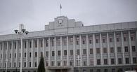 В Омске возле Заксобрания хотят установить памятник Петру I