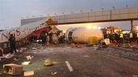 Россия - мировой лидер по числу авиакатастроф