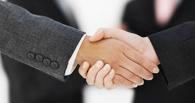 Компании Омска начнут сотрудничать с Болгарией
