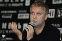 Светлаков открывает ресторан в Киеве