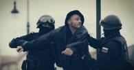 «Подумай о близких»: силовики выпустили 10 антитеррористических видео