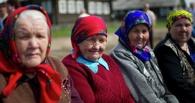 «Это решит экономические проблемы»: Кудрин настаивает на увеличении пенсионного возраста до 63 лет