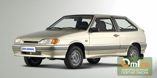 Покупатель бракованной Лады отсудил у дилера двойную стоимость авто