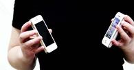 Сотовые операторы смогут блокировать абонентов, которые спамят в SMS, WhatsApp и Viber