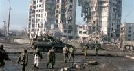 Киев оценил ущерб стране от «российской агрессии» в 350 млрд долларов