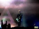 1,5 часа счастья: 30 Seconds to Mars отыграли концерт в Омске (фото и видео)