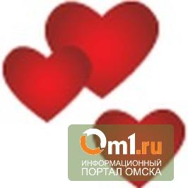 Сбербанк запустил акцию ко Дню всех влюбленных