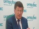 Мэра Двораковского смущают не оппоненты и не СМИ, а «городское хозяйство»