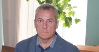Перед приговором полковник омского УМВД Клевакин заявил, что вокруг него создают параллельную реальность