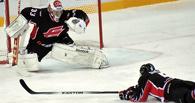 Время хоккея: расписание игр «Авангарда» на октябрь