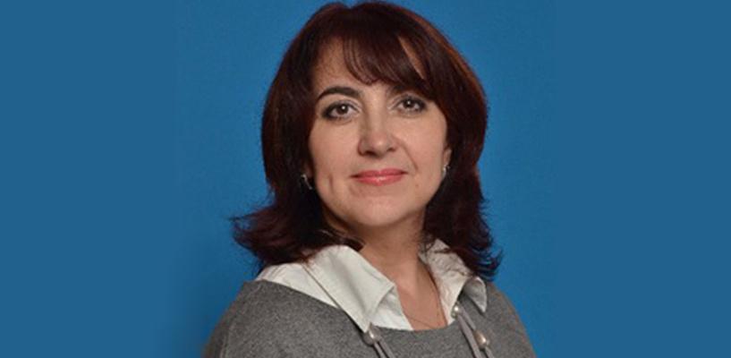 Татьяна Бессонова: «В журналистике многое изменилось, но от статуса «четвертой власти» омские СМИ не отказываются
