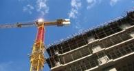 У Метромоста в Омске появится еще одна многоэтажка