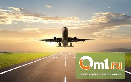 Почему в России дорого летать?